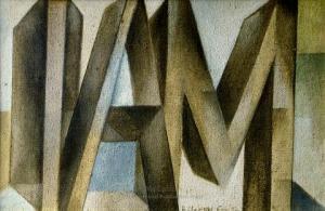Reclaiming YHWH Take 2